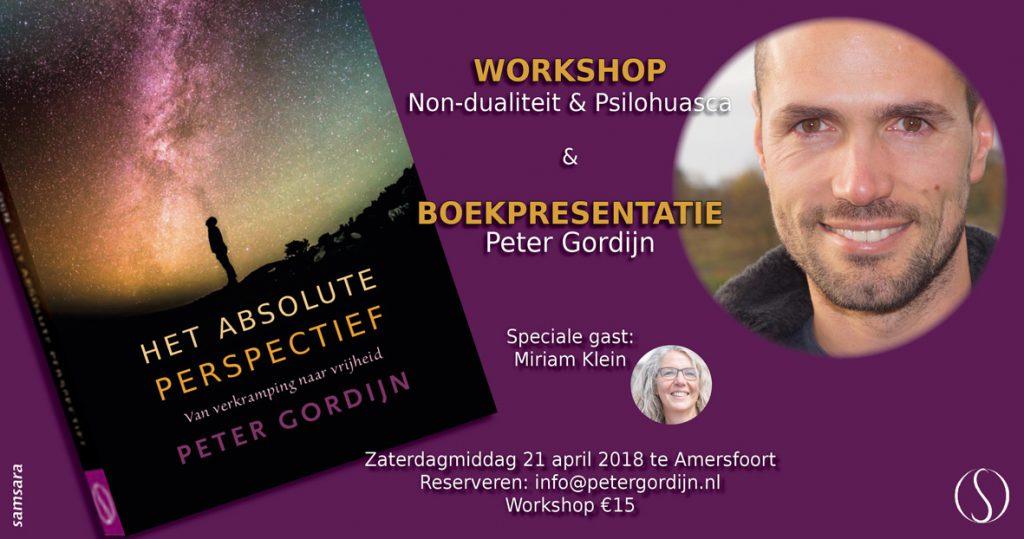 http://petergordijn.nl/wp-content/uploads/2018/04/Uitnodiging-1024x539.jpg